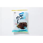 【八溝山系伏流水仕込み】 豆かん 黒みつ使用 内容量280g